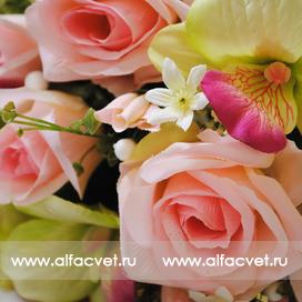 Где в израиле можно купить искуственные цветы оптом можно ли купить цветы, а оплатить потом